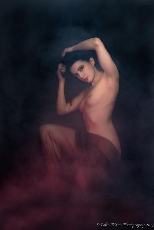 Classical Helen 2