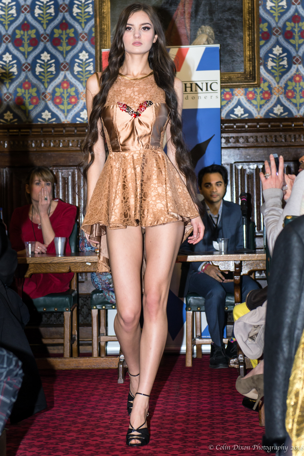 London-Ethinic-Parliment-Fashion-25-of-73