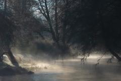 Malmesbury Winter 4