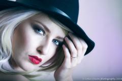 Portraits 24