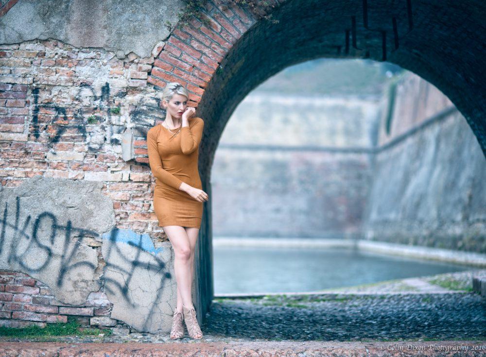 amber-tutton-italy-oct-16-14