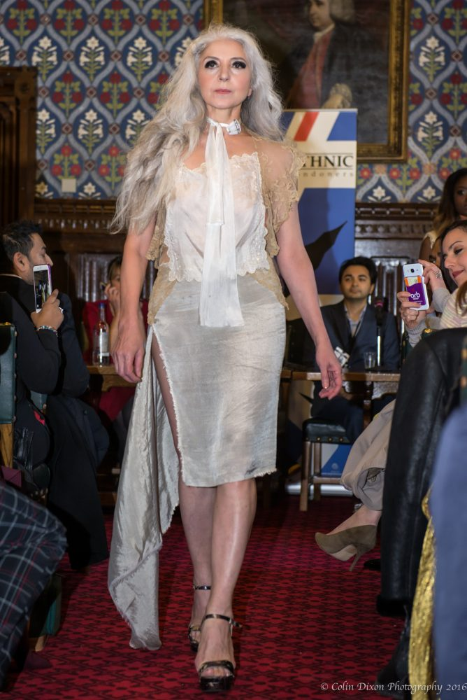 london-ethinic-parliment-fashion-13-of-73