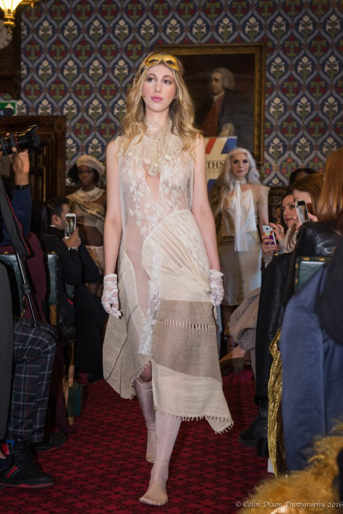 london-ethinic-parliment-fashion-15-of-73