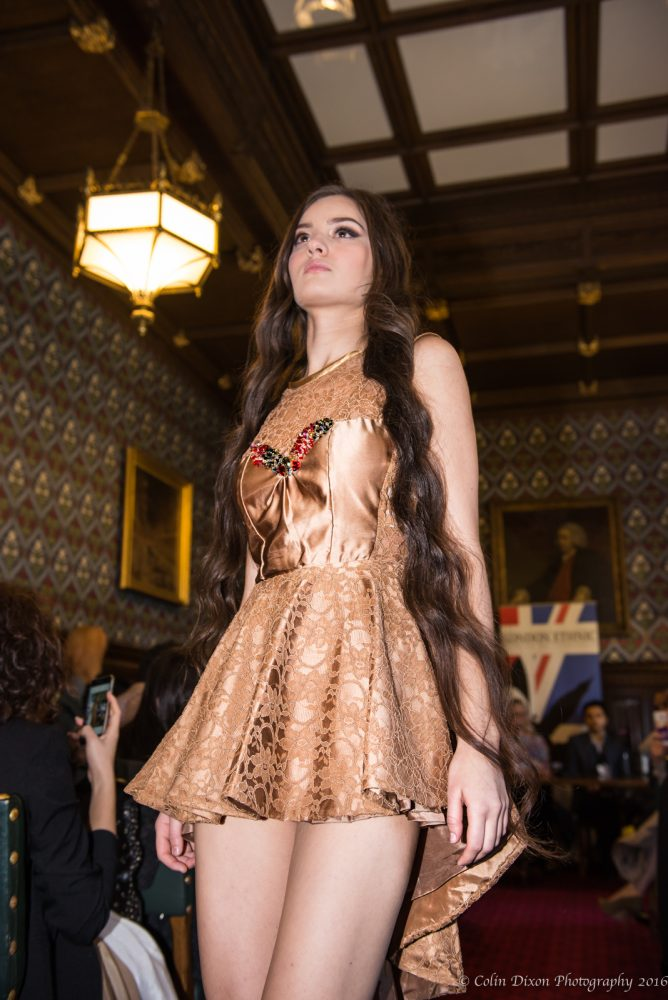 london-ethinic-parliment-fashion-27-of-73