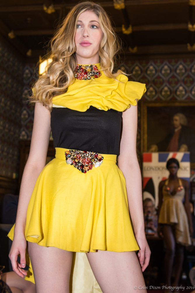 london-ethinic-parliment-fashion-30-of-73