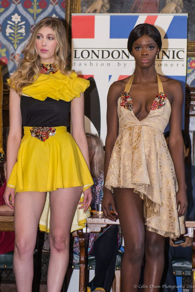 london-ethinic-parliment-fashion-33-of-73