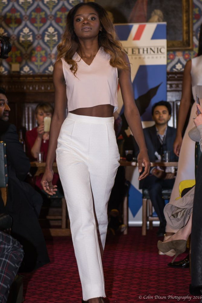 london-ethinic-parliment-fashion-35-of-73