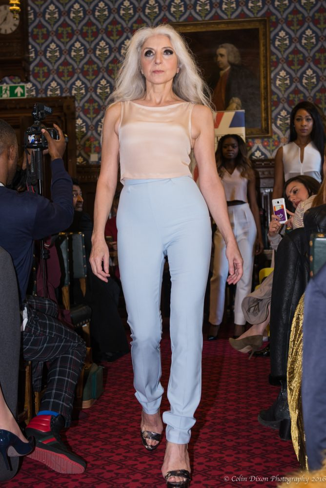 london-ethinic-parliment-fashion-37-of-73