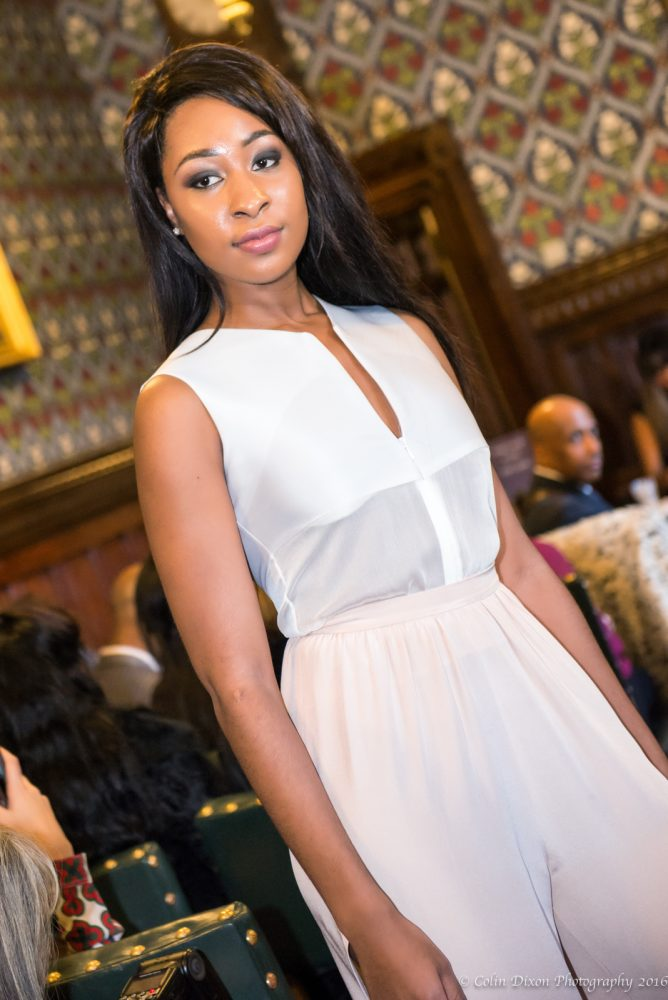 london-ethinic-parliment-fashion-44-of-73