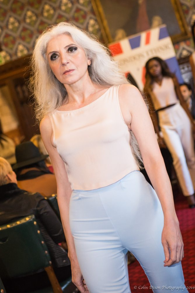 london-ethinic-parliment-fashion-47-of-73
