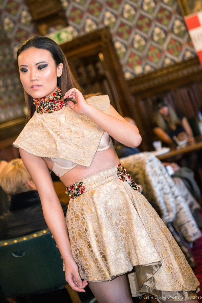 london-ethinic-parliment-fashion-49-of-73