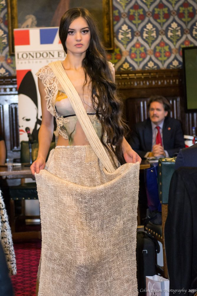 london-ethinic-parliment-fashion-57-of-73