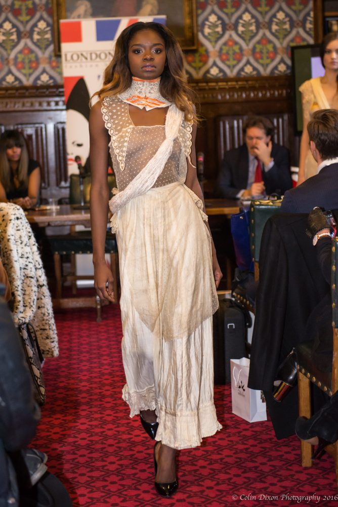 london-ethinic-parliment-fashion-58-of-73