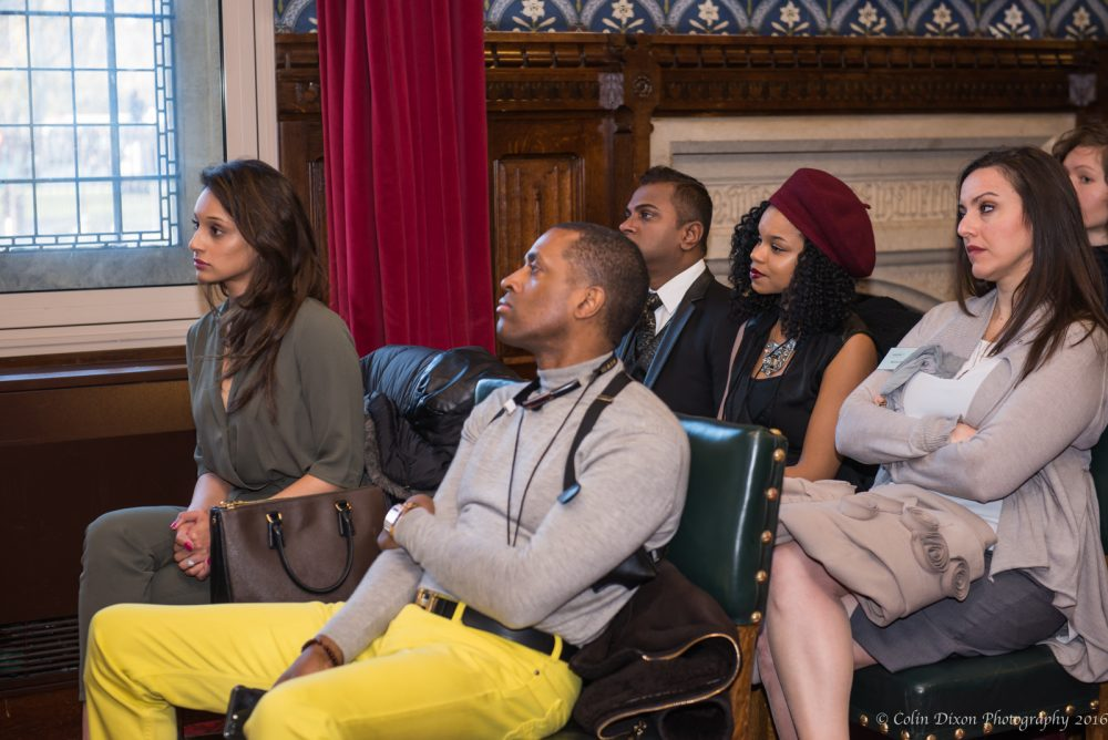 london-ethinic-parliment-fashion-6-of-73