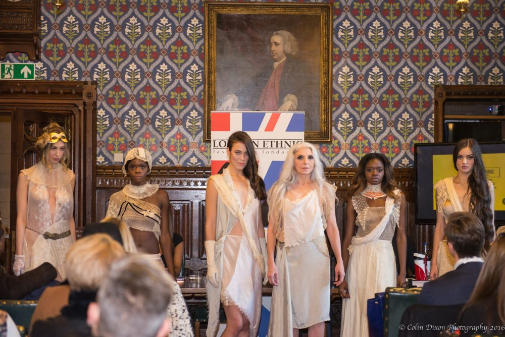 london-ethinic-parliment-fashion-65-of-73